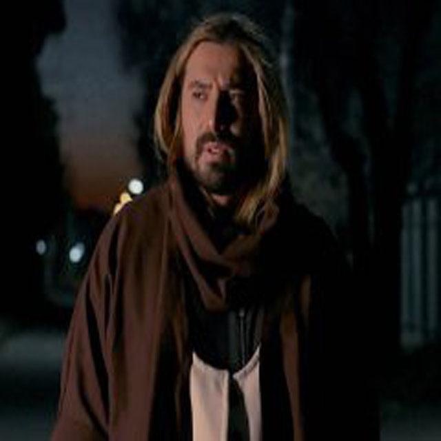 امیر عباس گلاب به نام هی تو